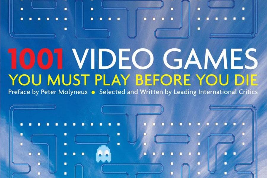 1001-games-książka