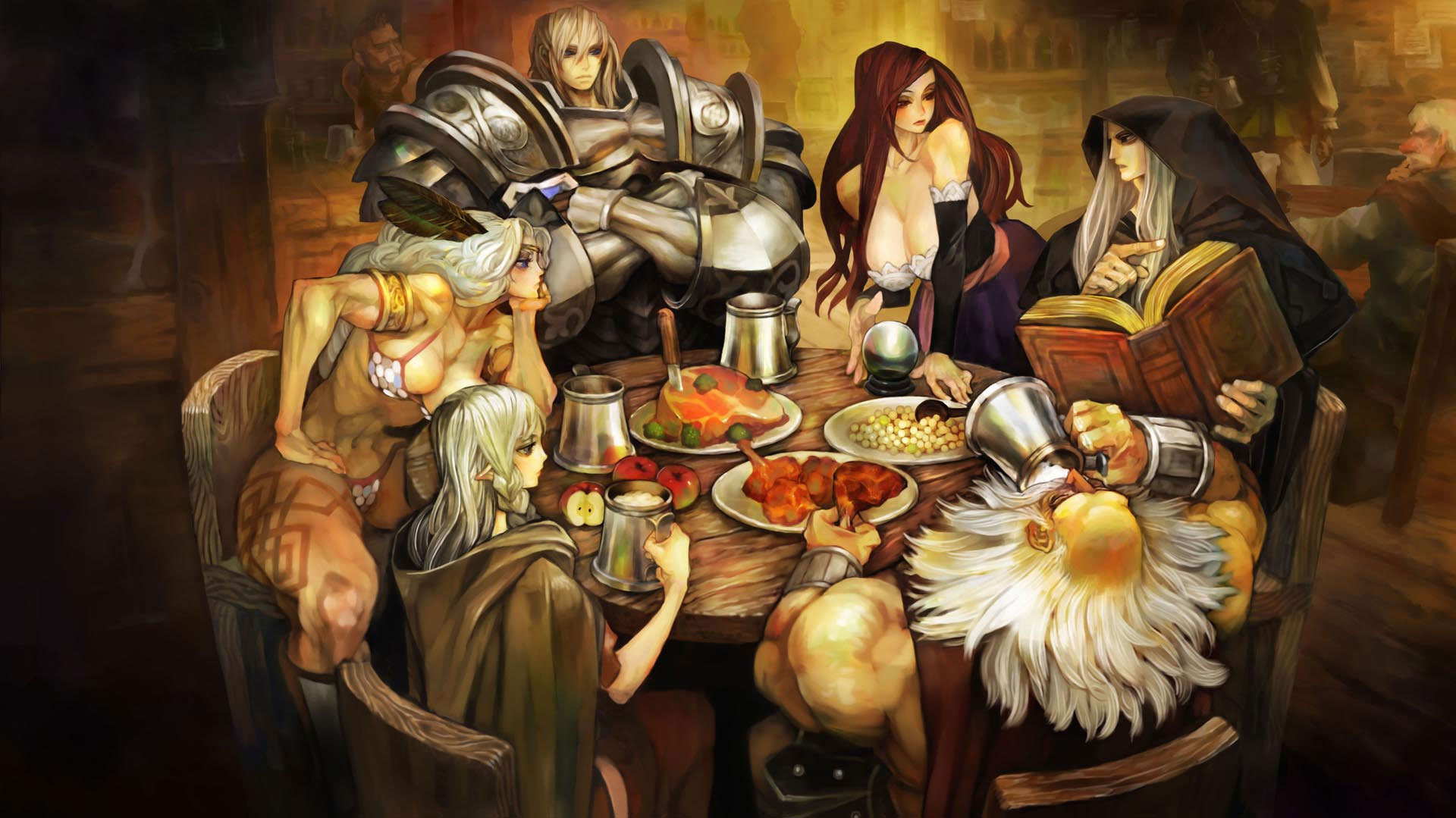 dragon-crown