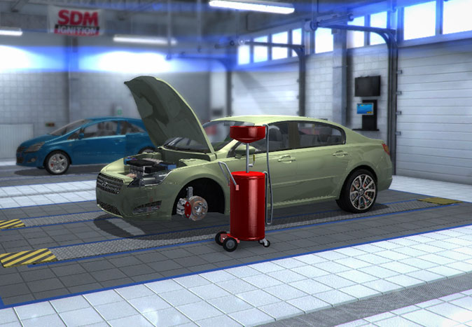 Car-Mechanic-Simulator-2014