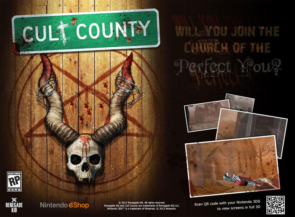 Cult-County-big
