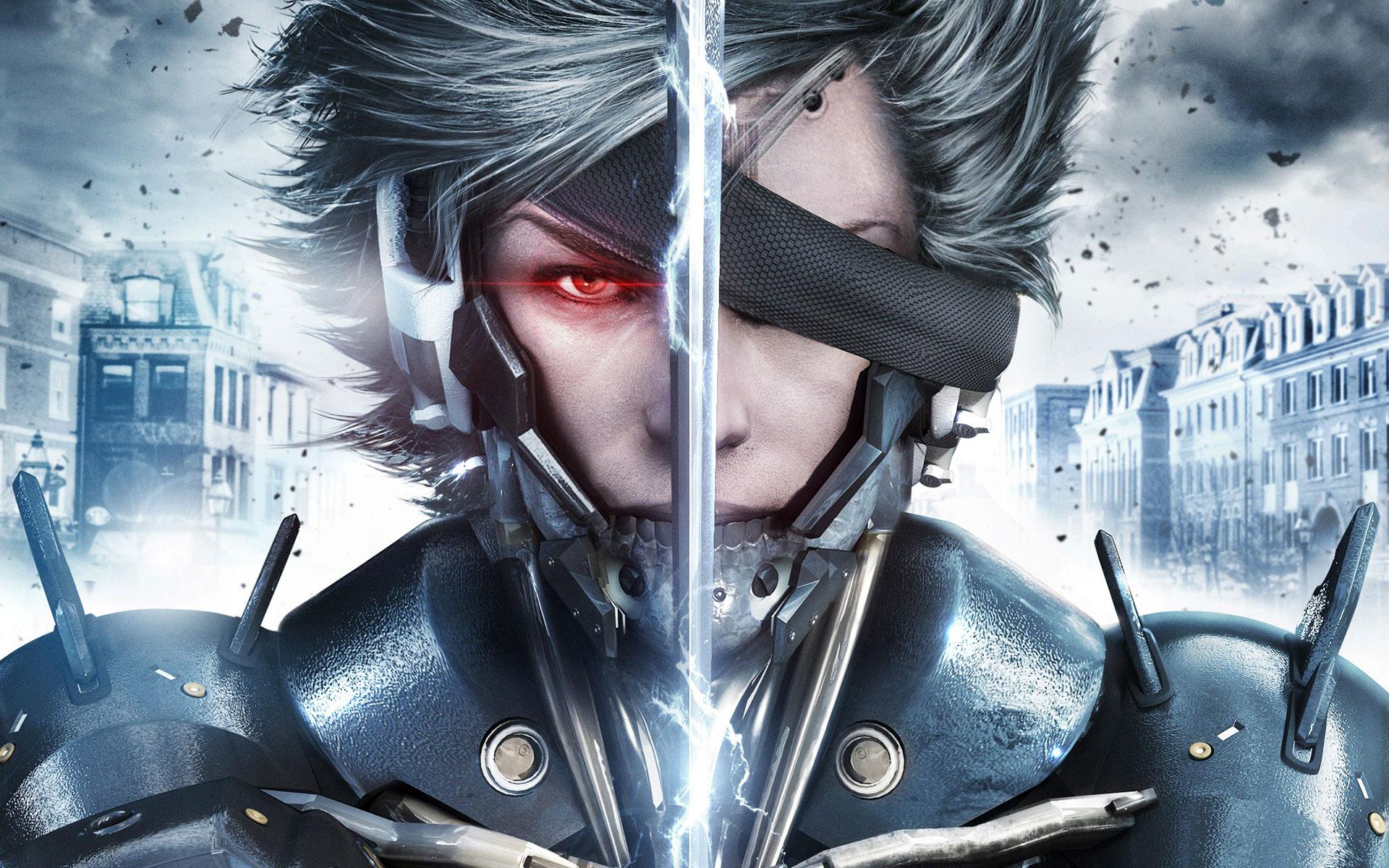 Metal-Gear-Solid-Revengeanc
