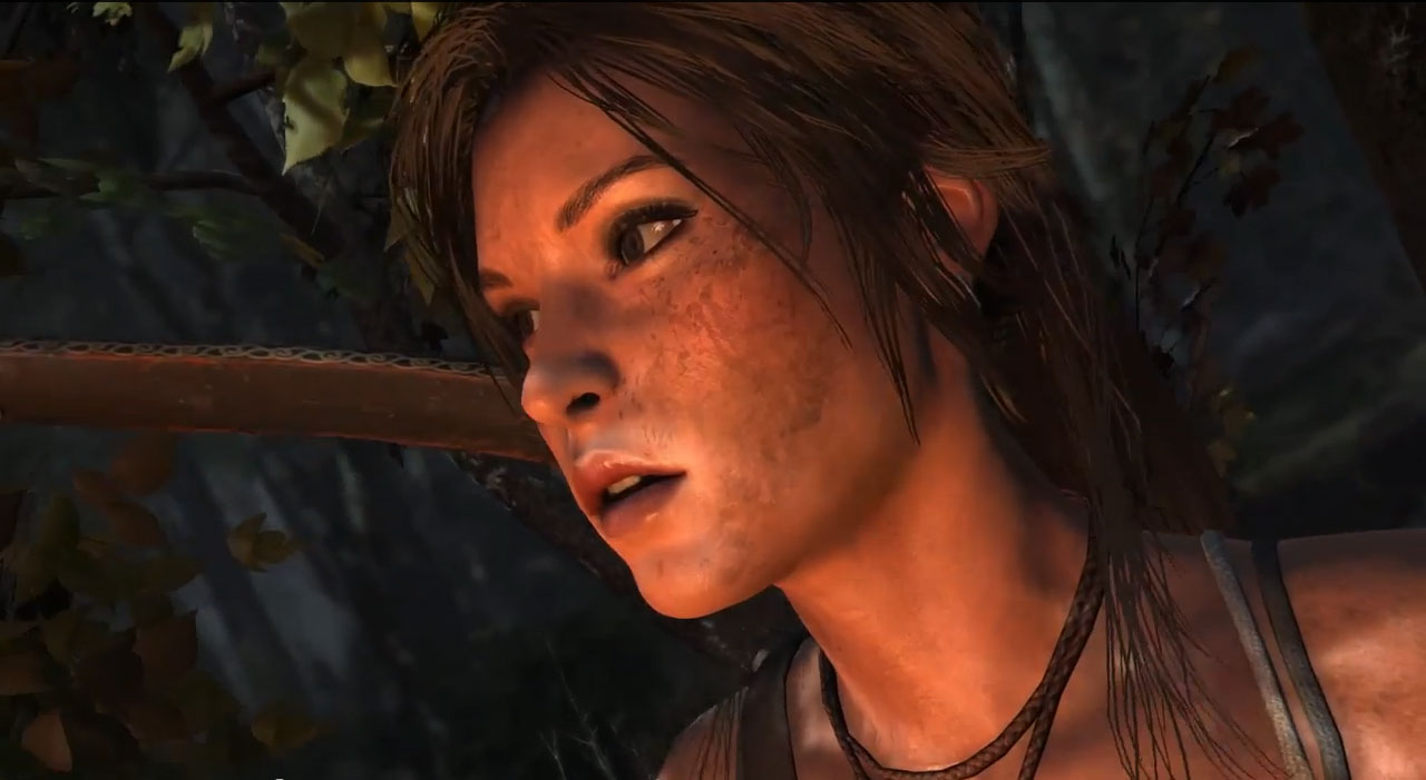 Tomb-Raider-Definitive-Edit