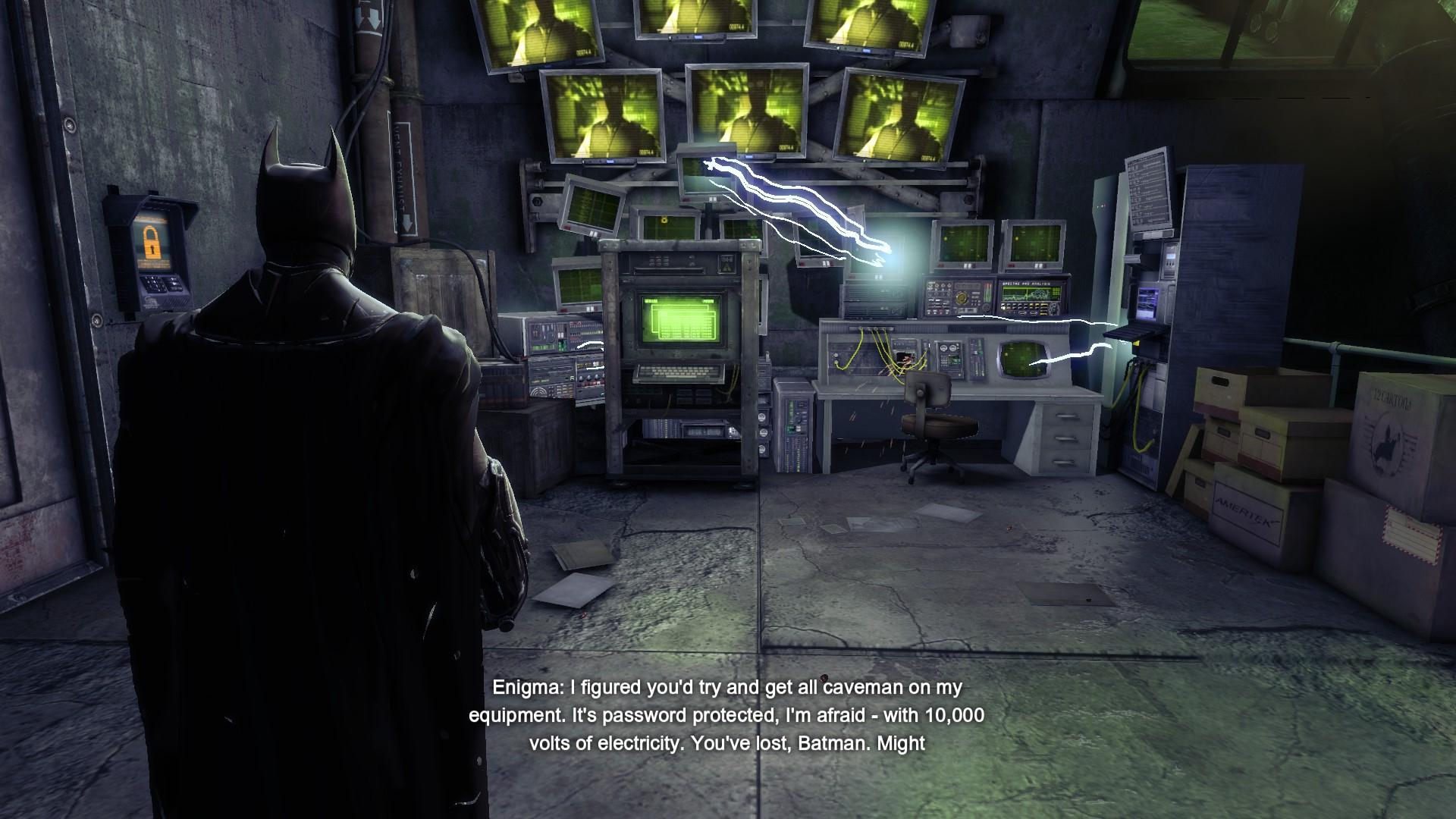 Batman-Arkham-Origins-13