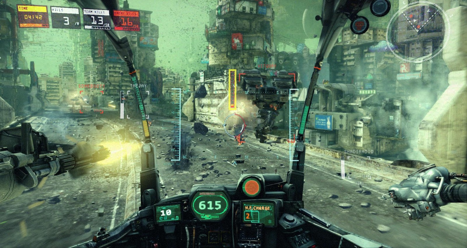Hawken+screenshot+1