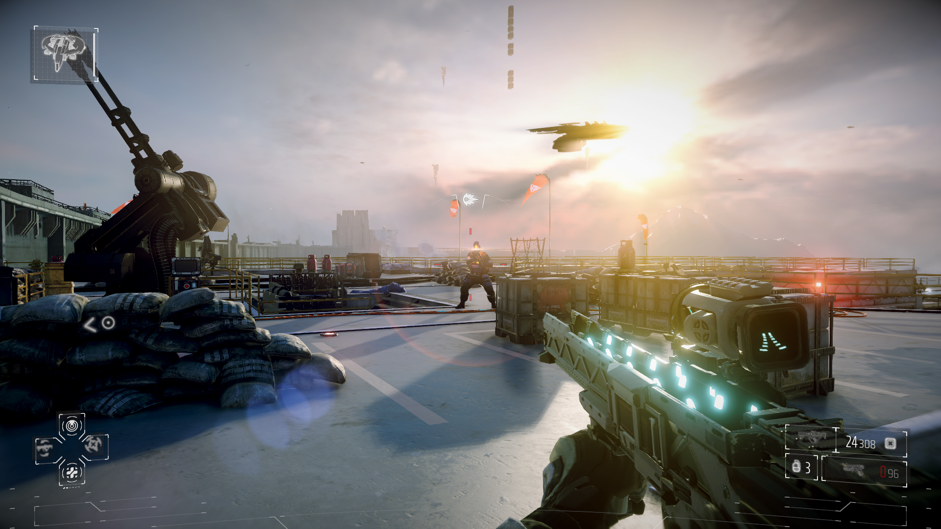 Killzone-Shadow-Fall_screenshot-1