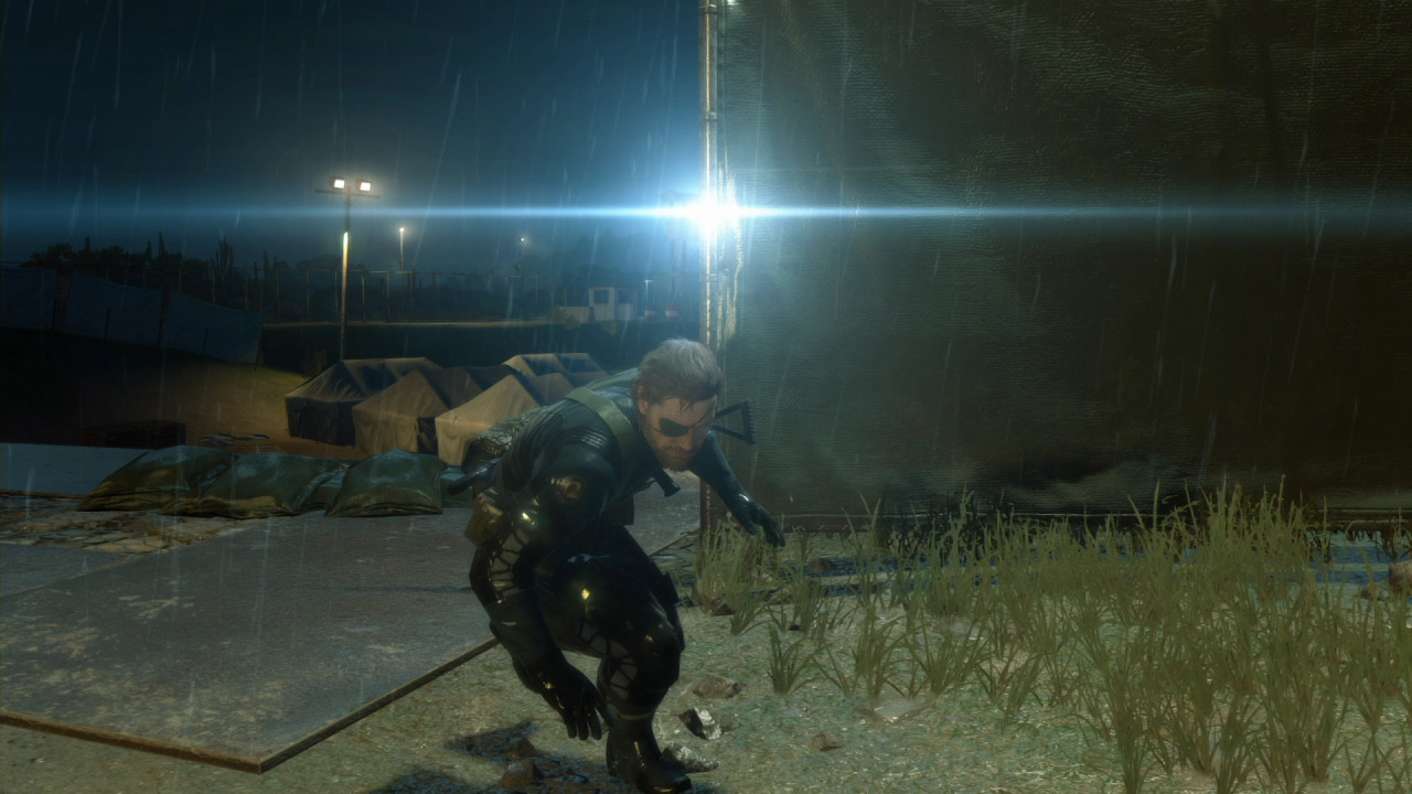 Metal-Gear-Solid-V-Ground-Zeroes-4-1280x720