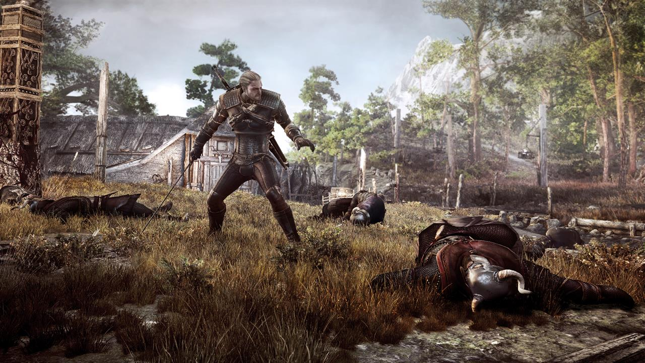 The-Witcher-3-Wild-Hunt-Screen-23