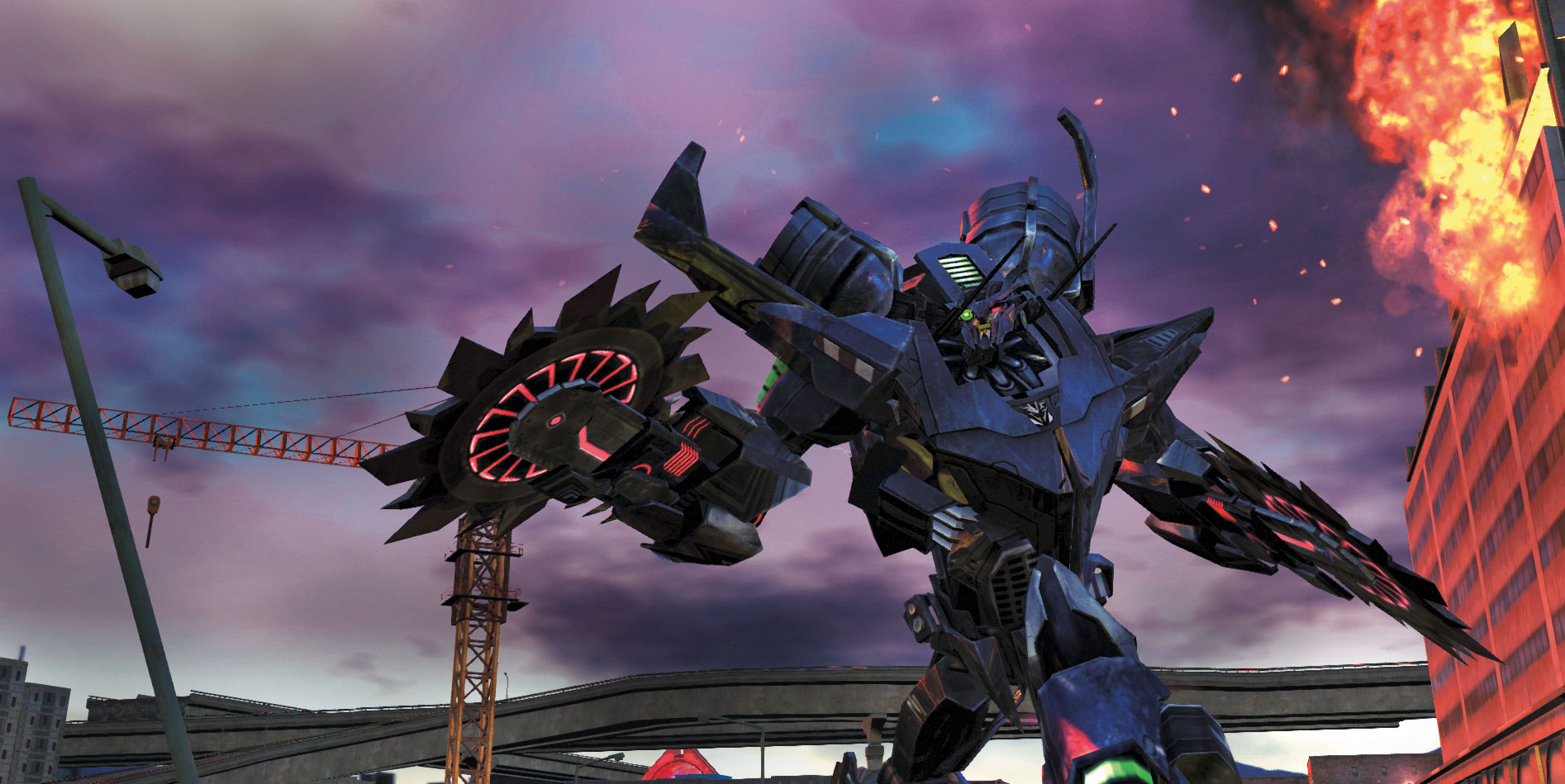 Transformers-Universe-1