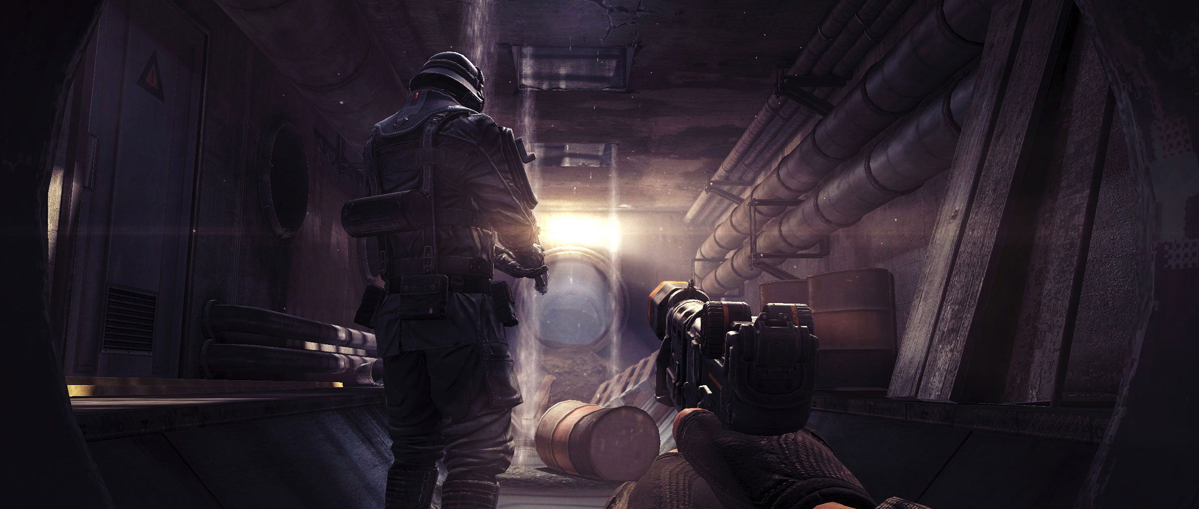 Wolfenstein-The-New-Order-4