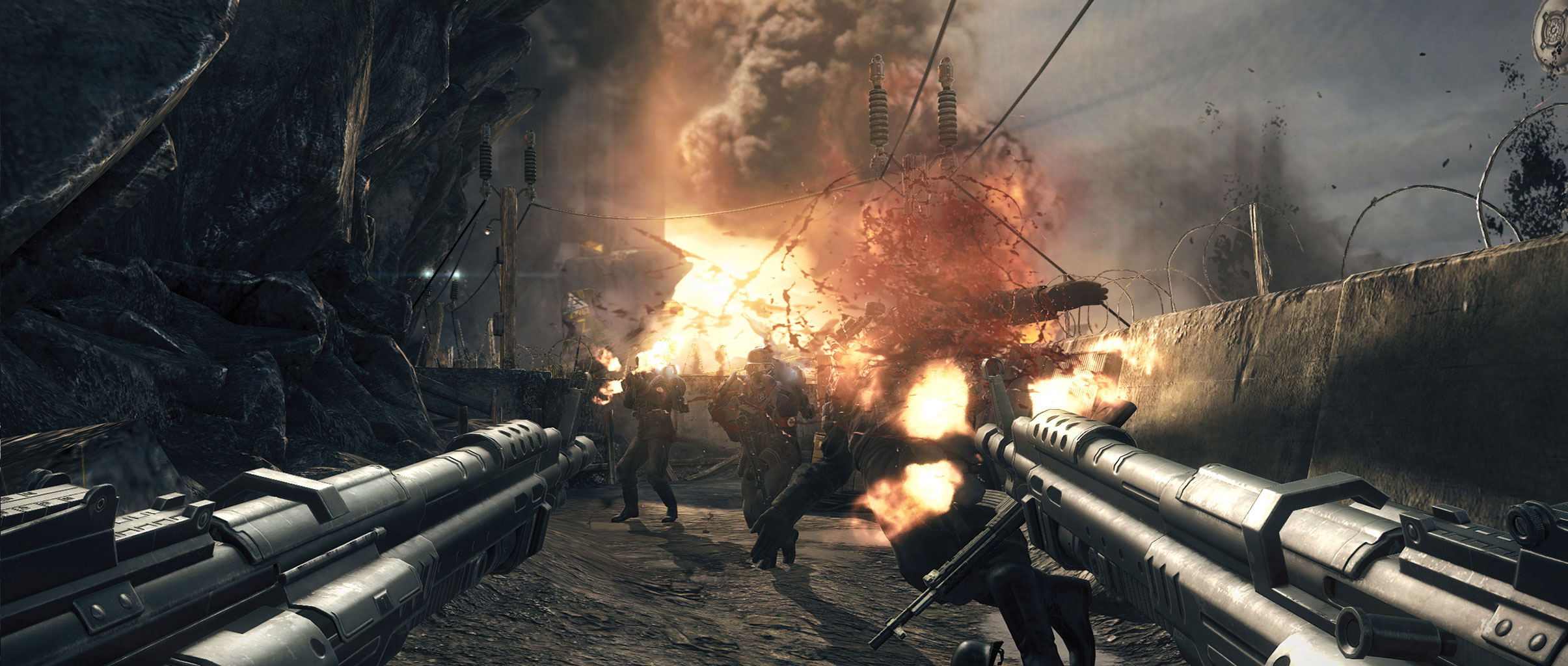 Wolfenstein-The-New-Order-5