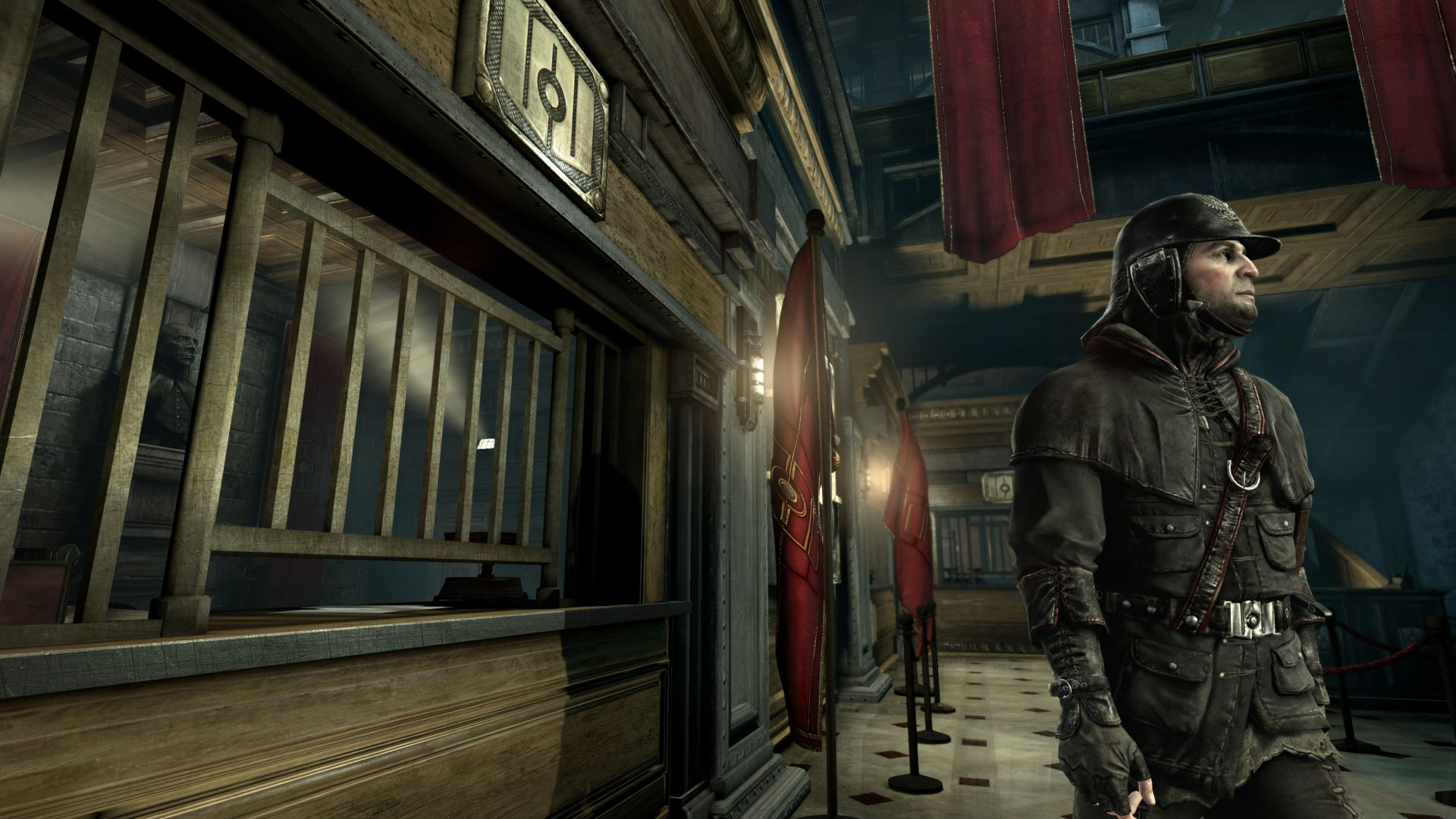 thief_screenshot_the_bank_heist_02