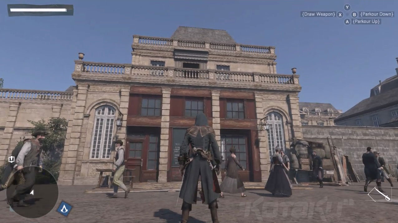 Assassin's-Creed-Unity-1