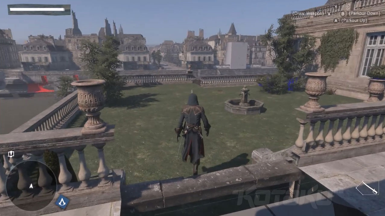 Assassin's-Creed-Unity-2