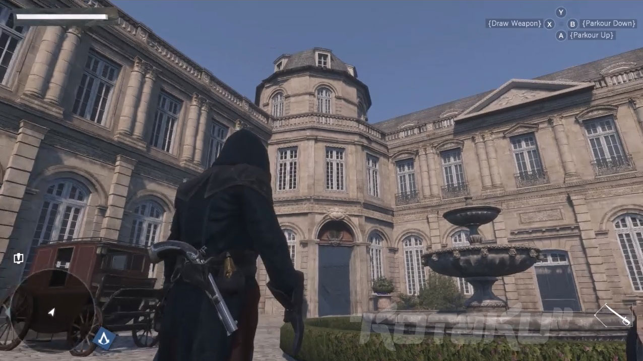 Assassin's-Creed-Unity-4