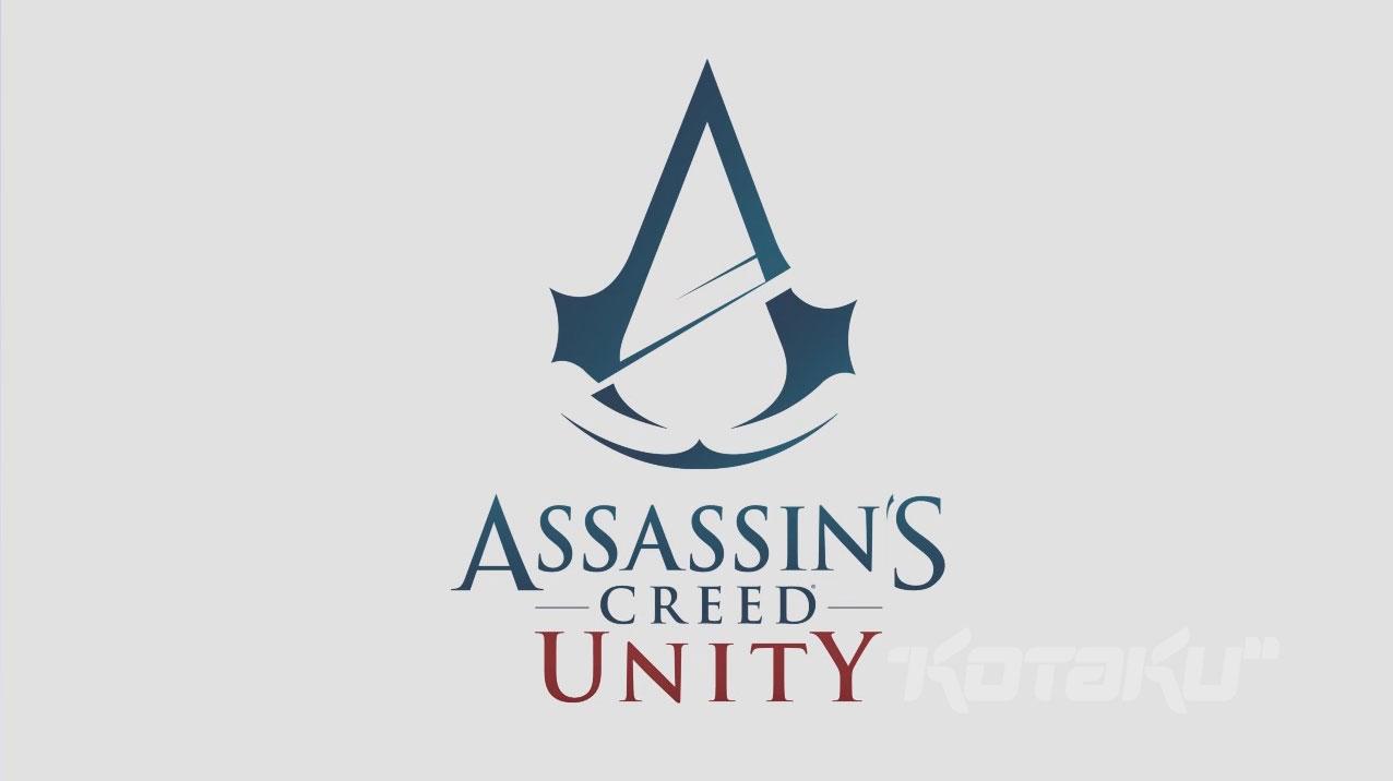 Assassin's-Creed-Unity-6