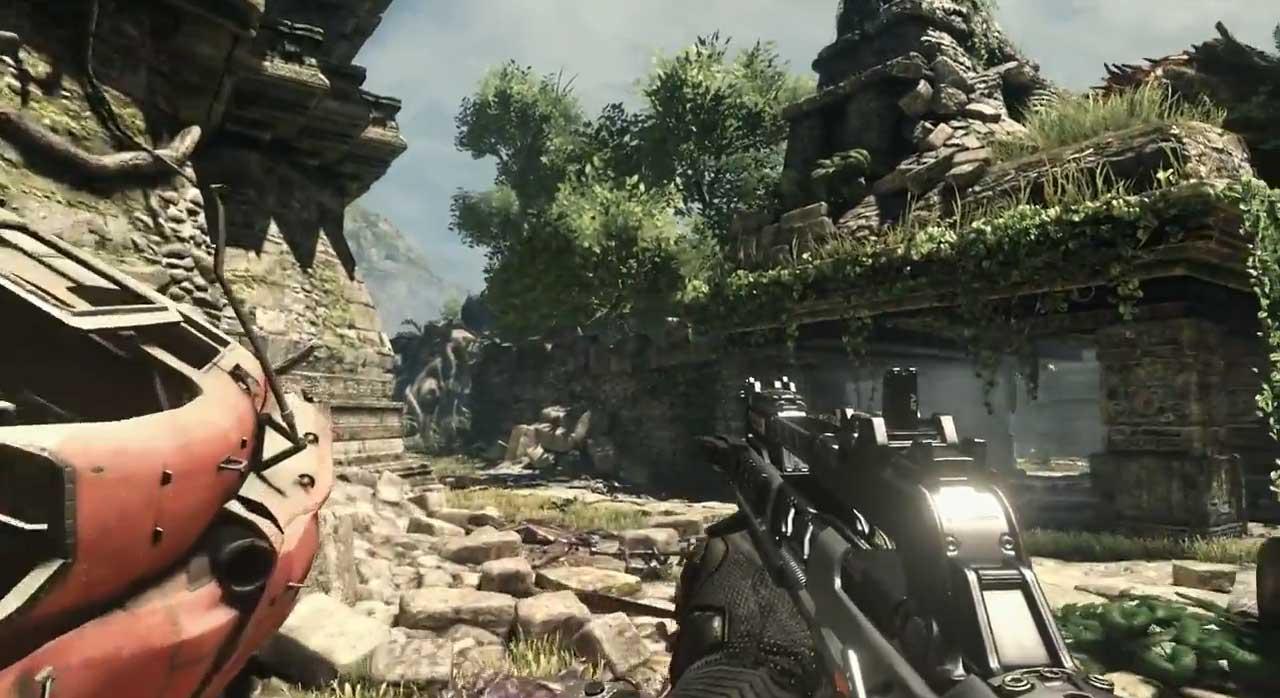 Call-of-Duty-Ghosts-Devasta