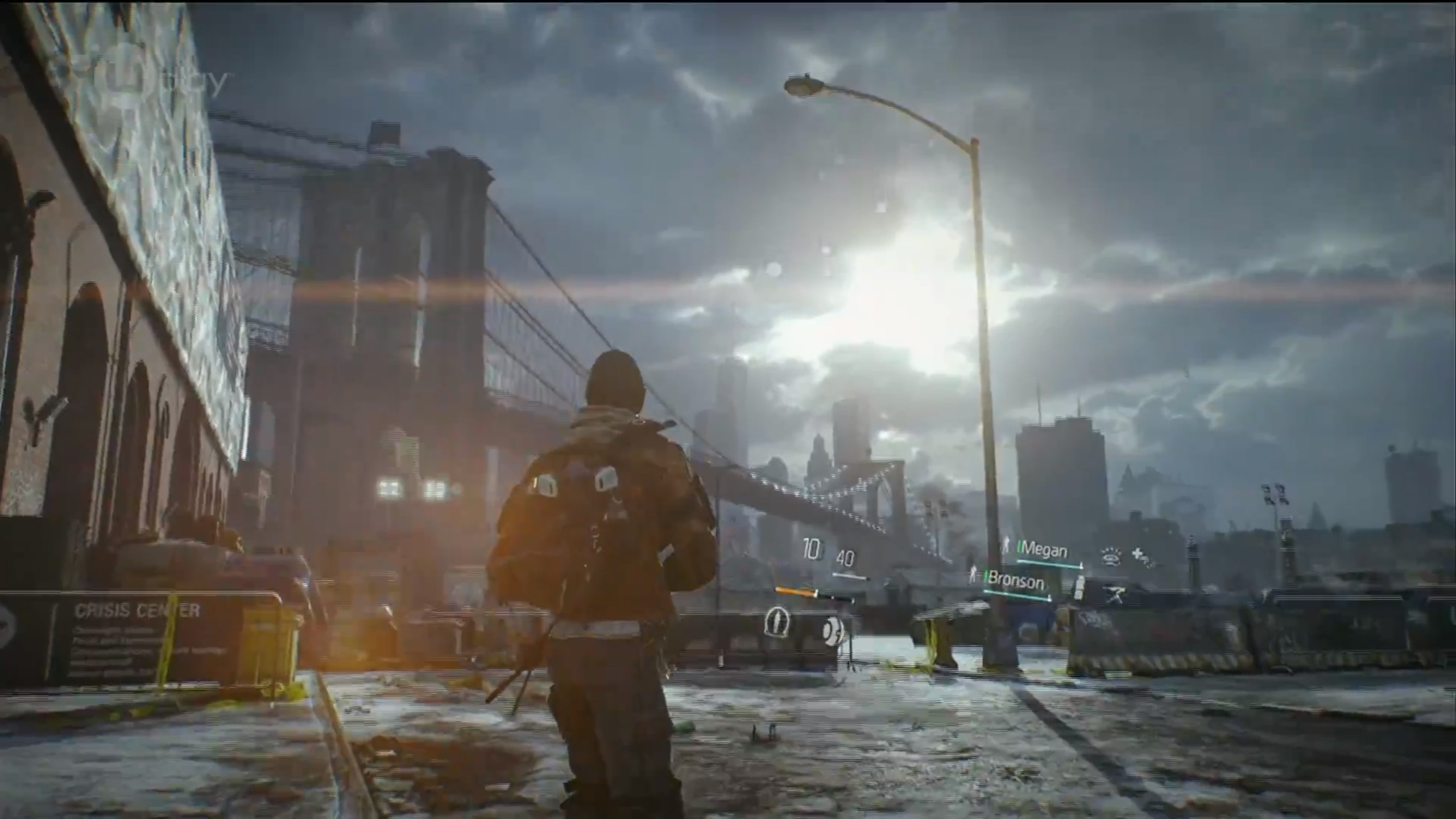 E3-2013-Ubisoft-The-Division-Gameplay-081