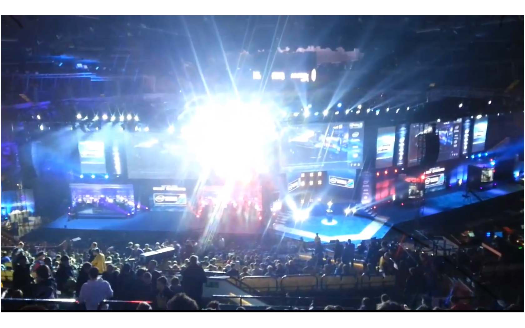 Intel-Extreme-Masters1