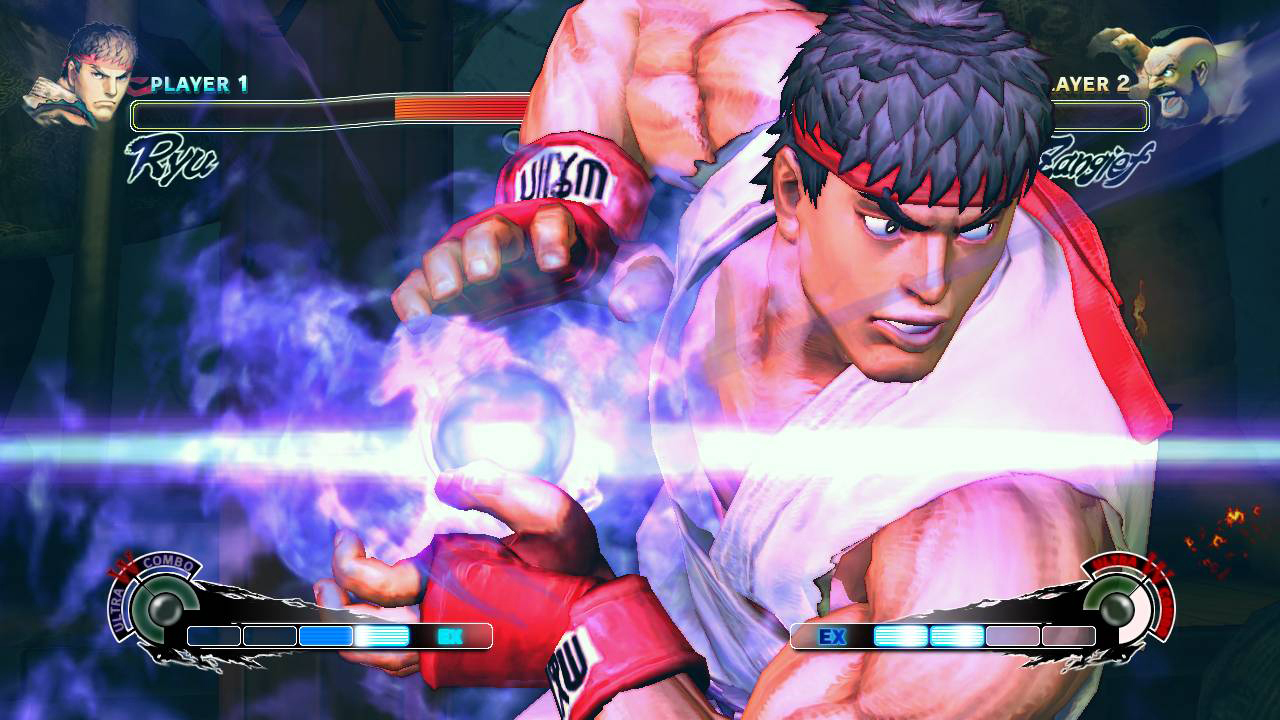 Ultra_Street_Fighter_IV_Coming_to_PS4