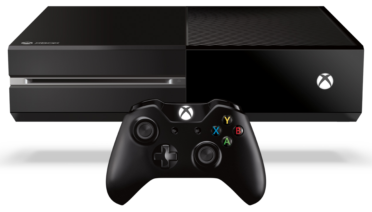 feat-xbox-one