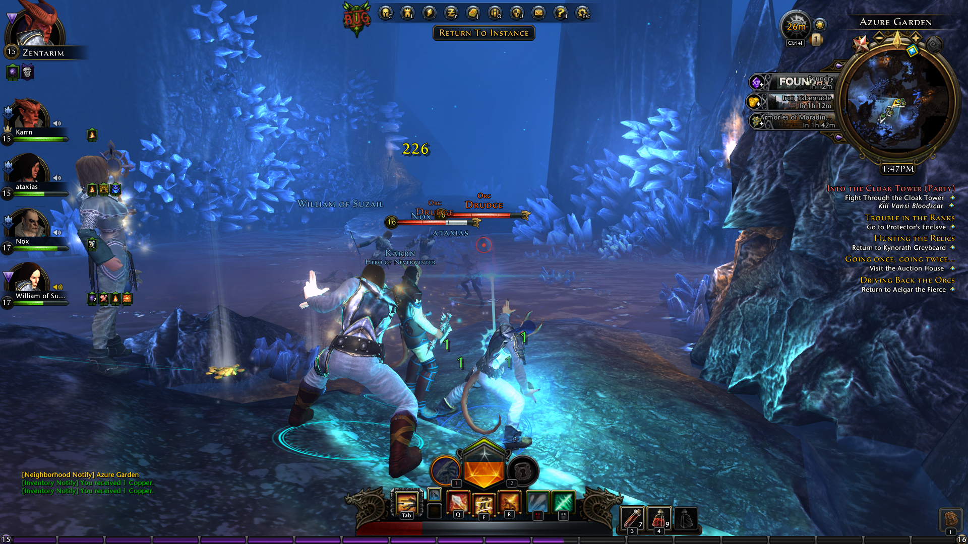 neverwinter12