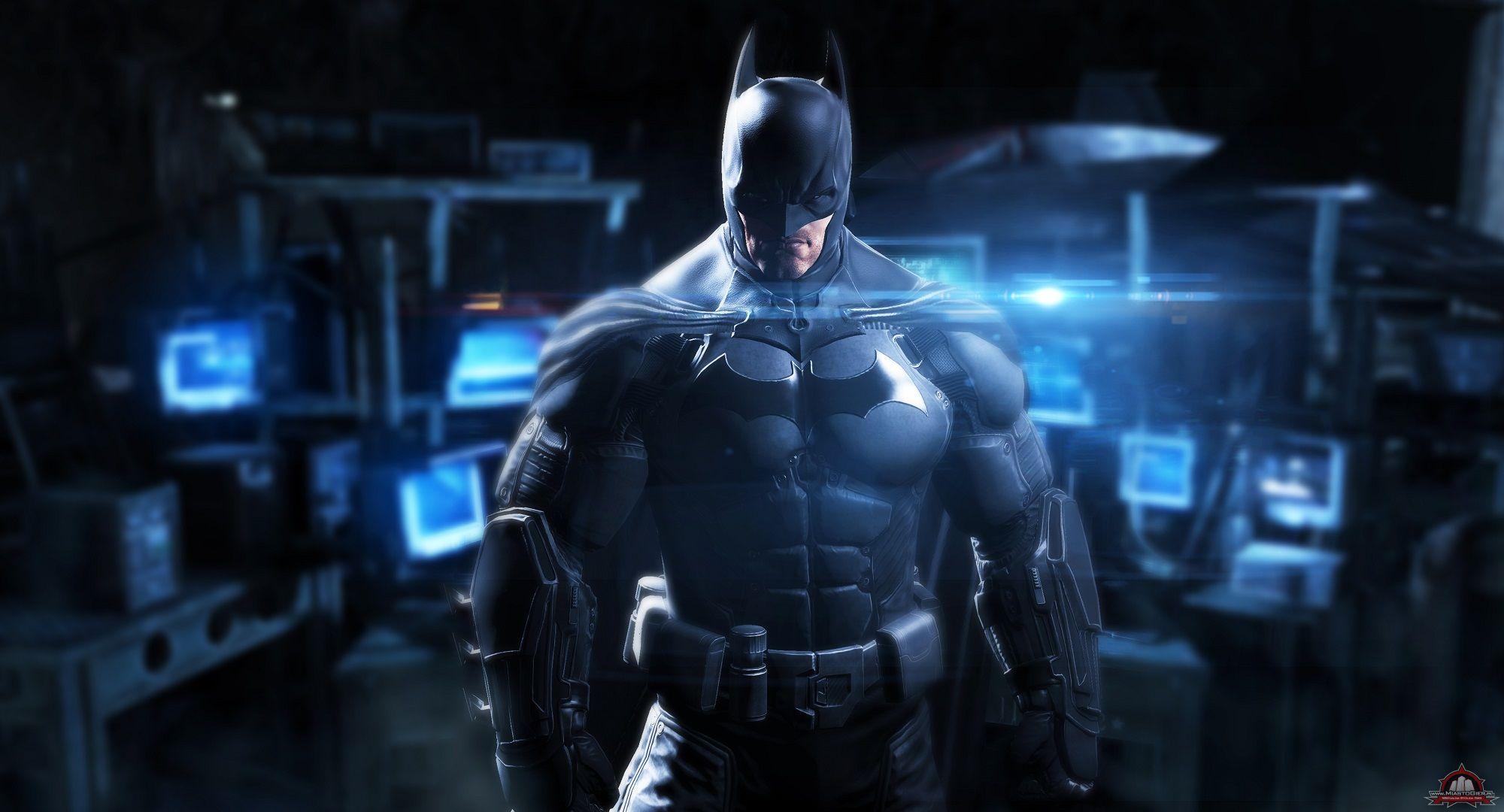 nws_batman3