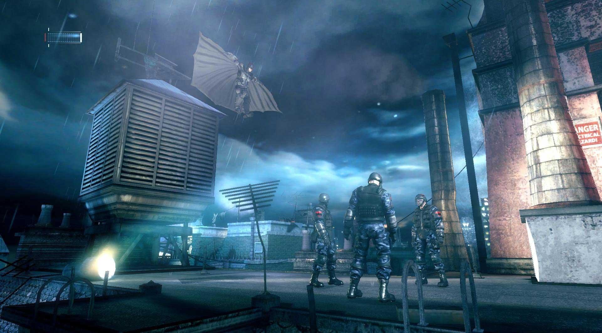 Batman-Arkham-Origins-Black
