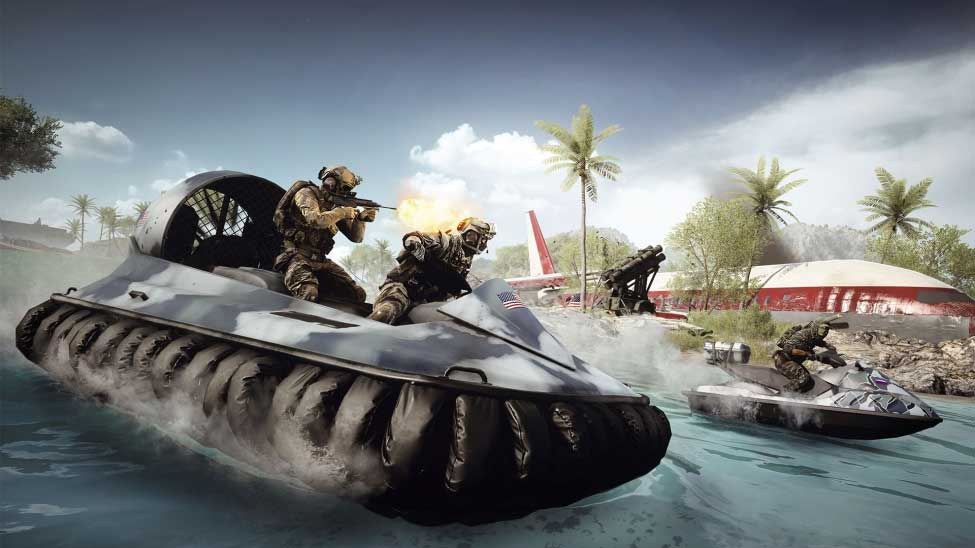 Battlefield-4-Wojna 1