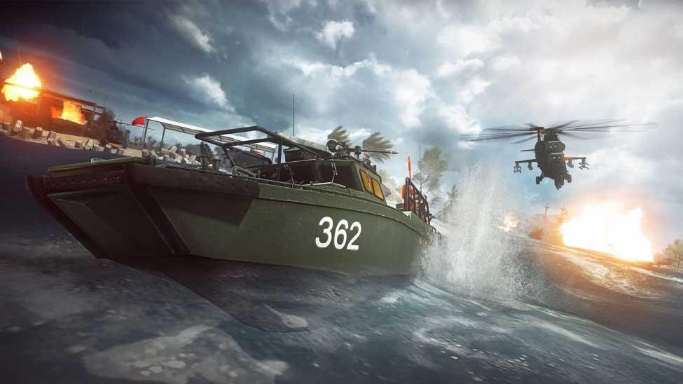 Battlefield-4-Wojna-4