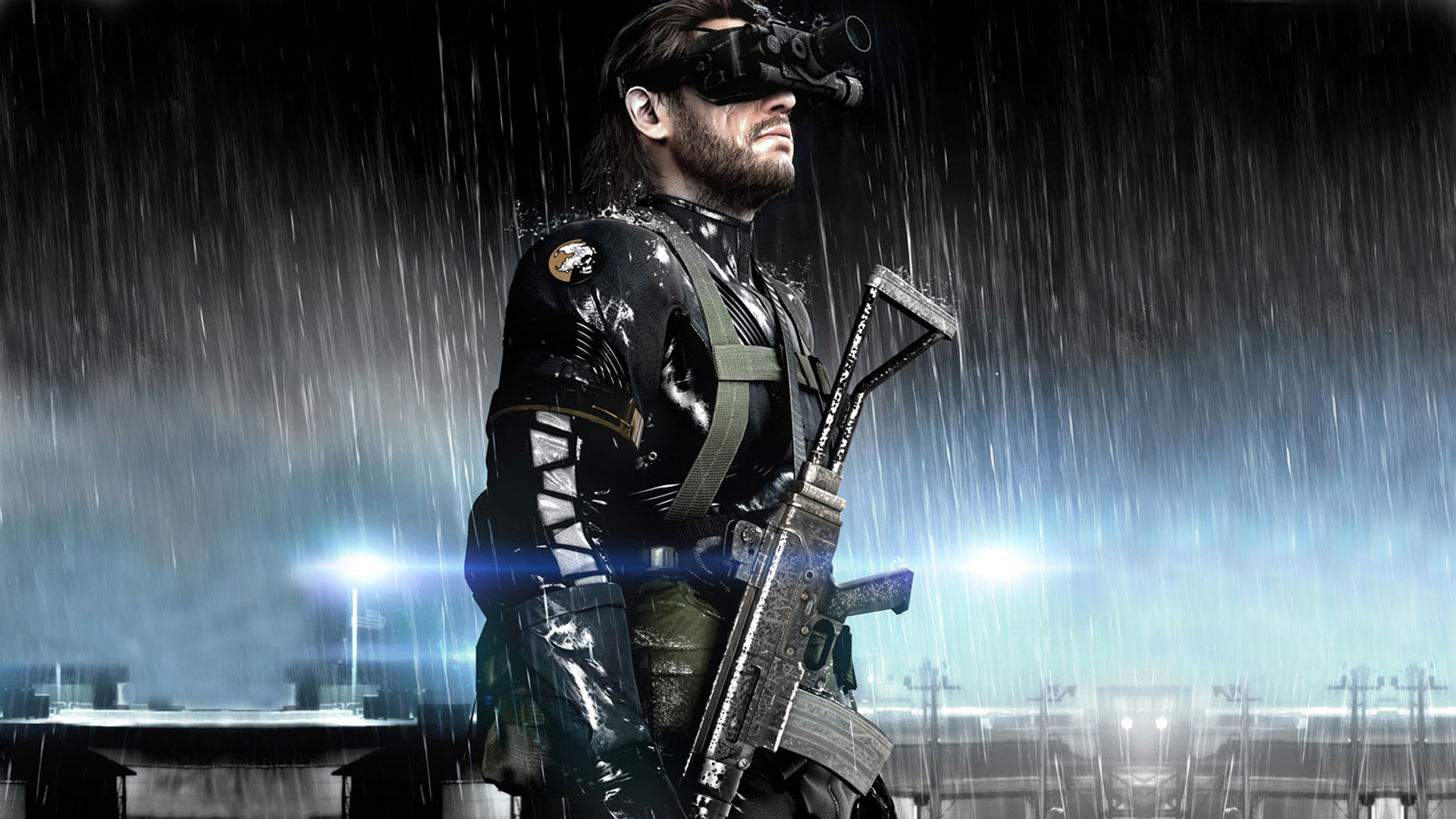 Metal-Gear-Solid-V-Ground-Z