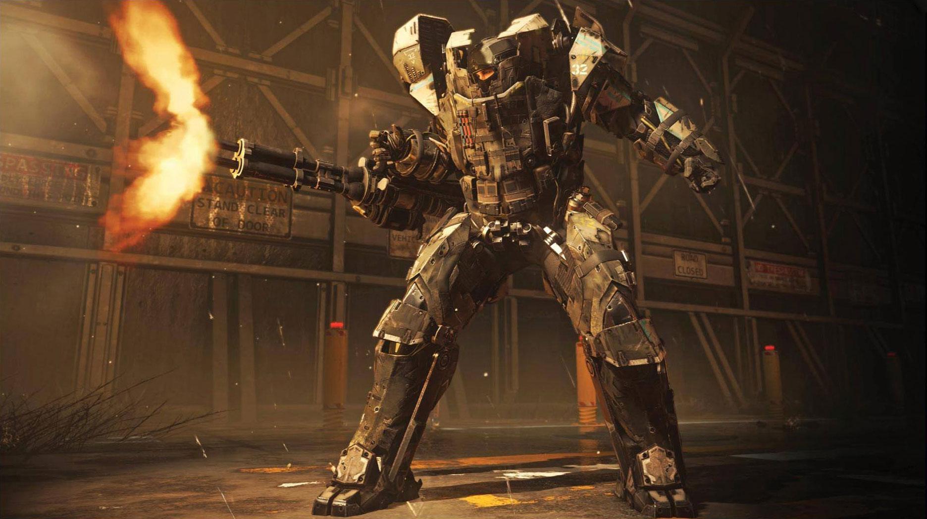 Call-of-Duty-Advanced-1