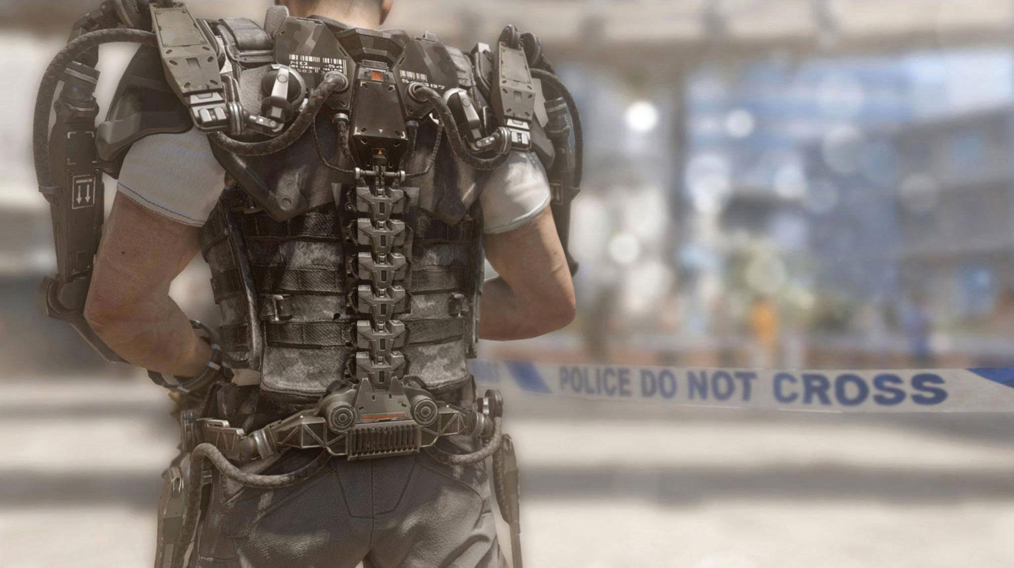 Call-of-Duty-Advanced-10