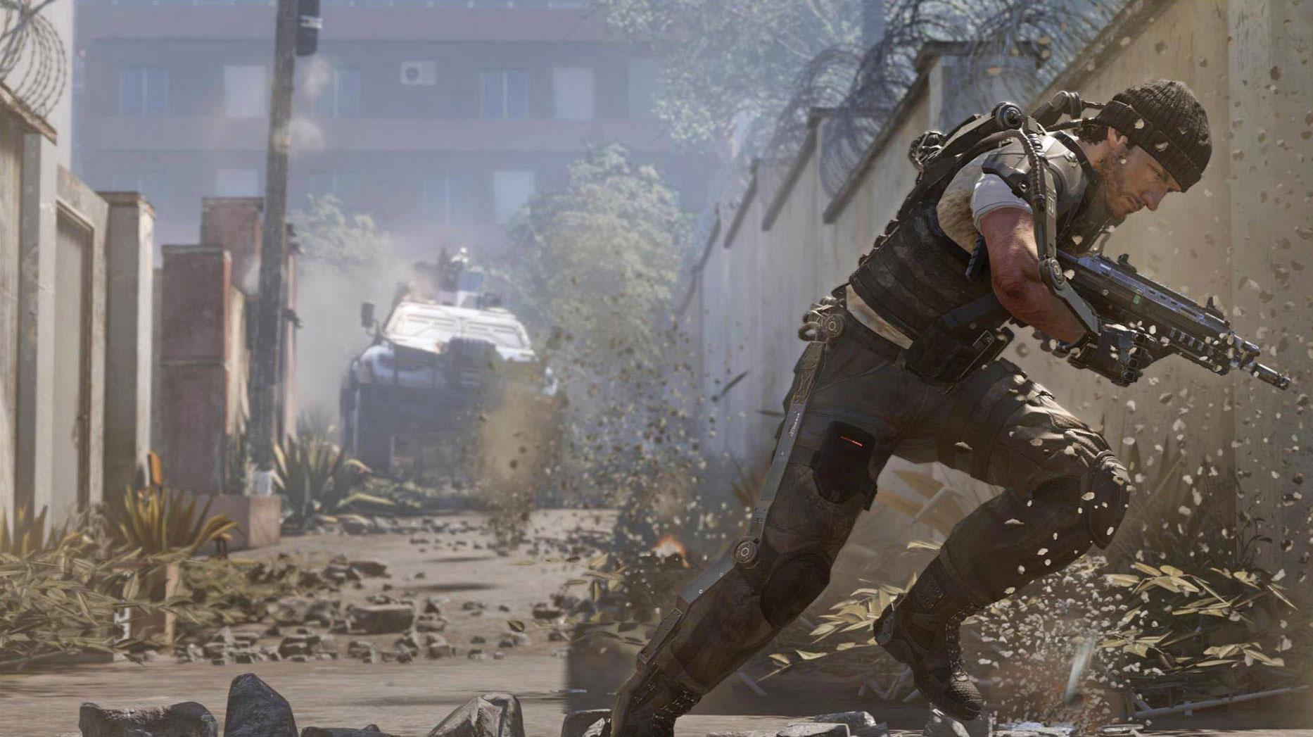 Call-of-Duty-Advanced-11