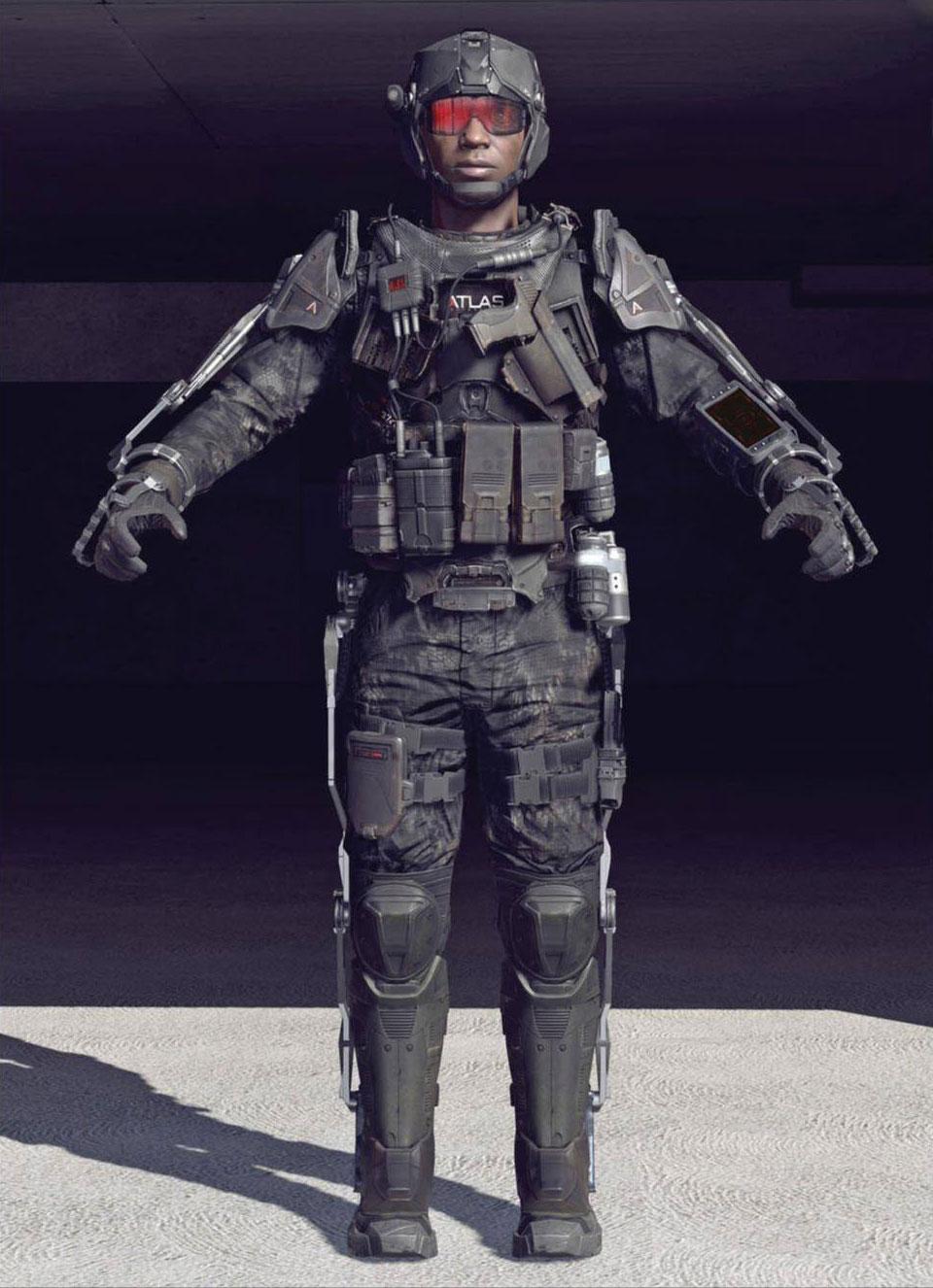 Call-of-Duty-Advanced-6