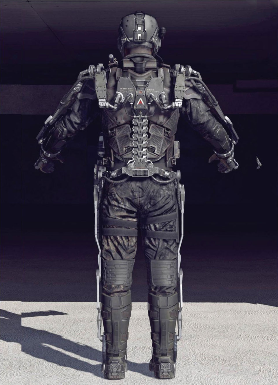 Call-of-Duty-Advanced-7