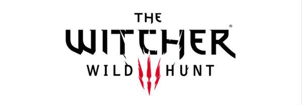 logo wiedźmin
