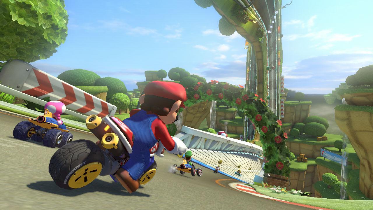 Mario-Kart-8-(2)