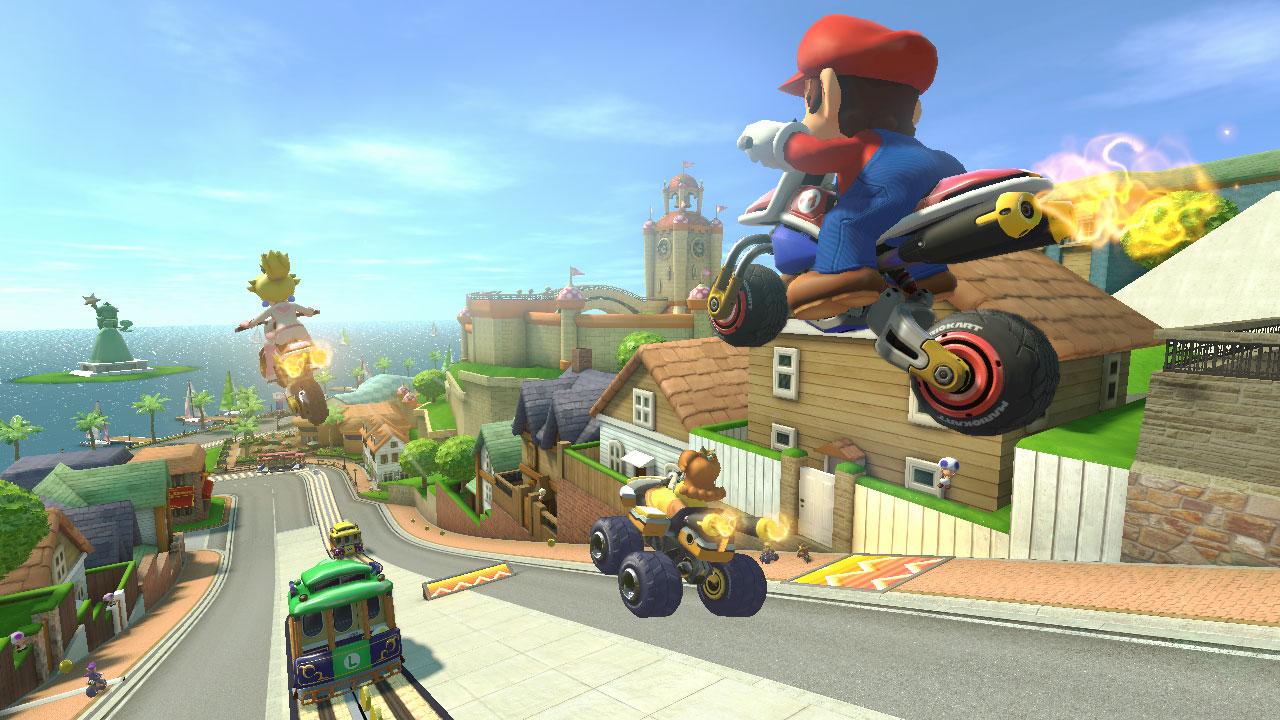 Mario-Kart-8-(5)