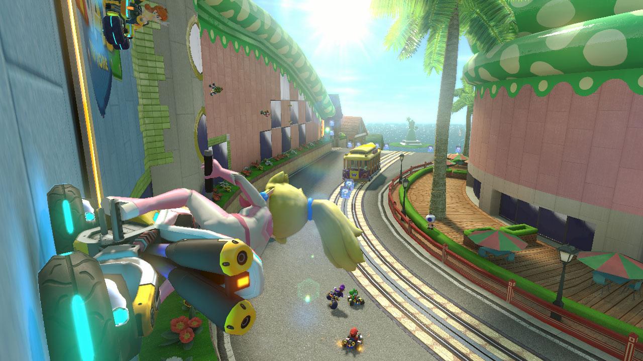 Mario-Kart-8-(7)