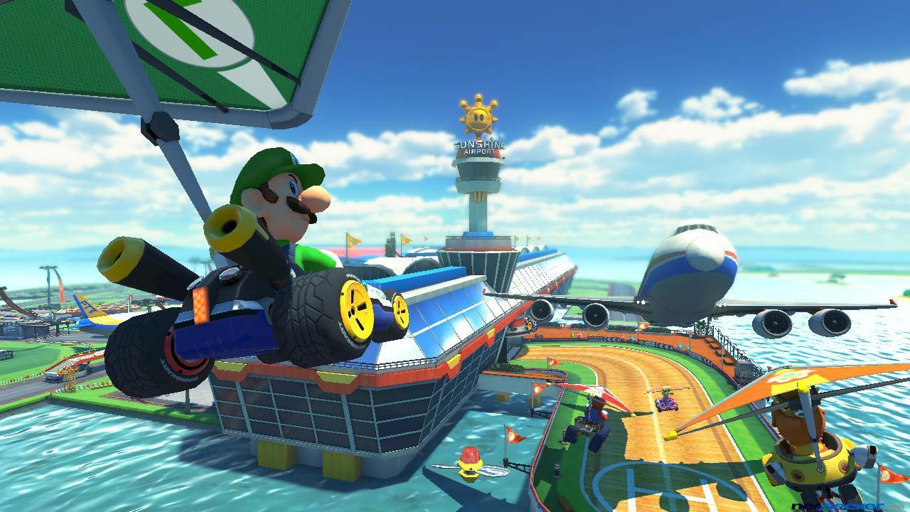 Mario-Kart-8-(8)