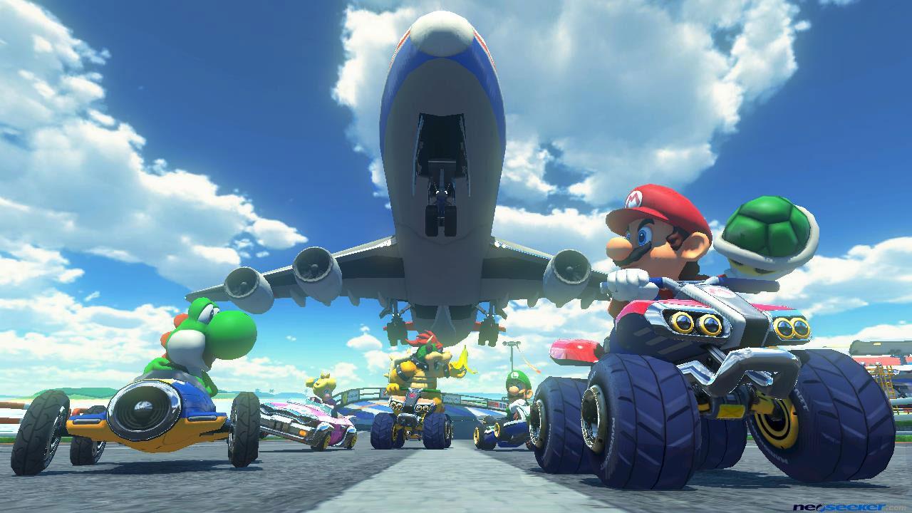 Mario-Kart-8-(9)