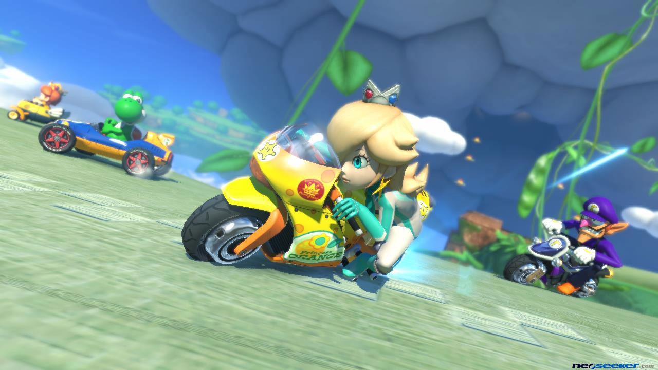 Mario-Kart-8-(9a)