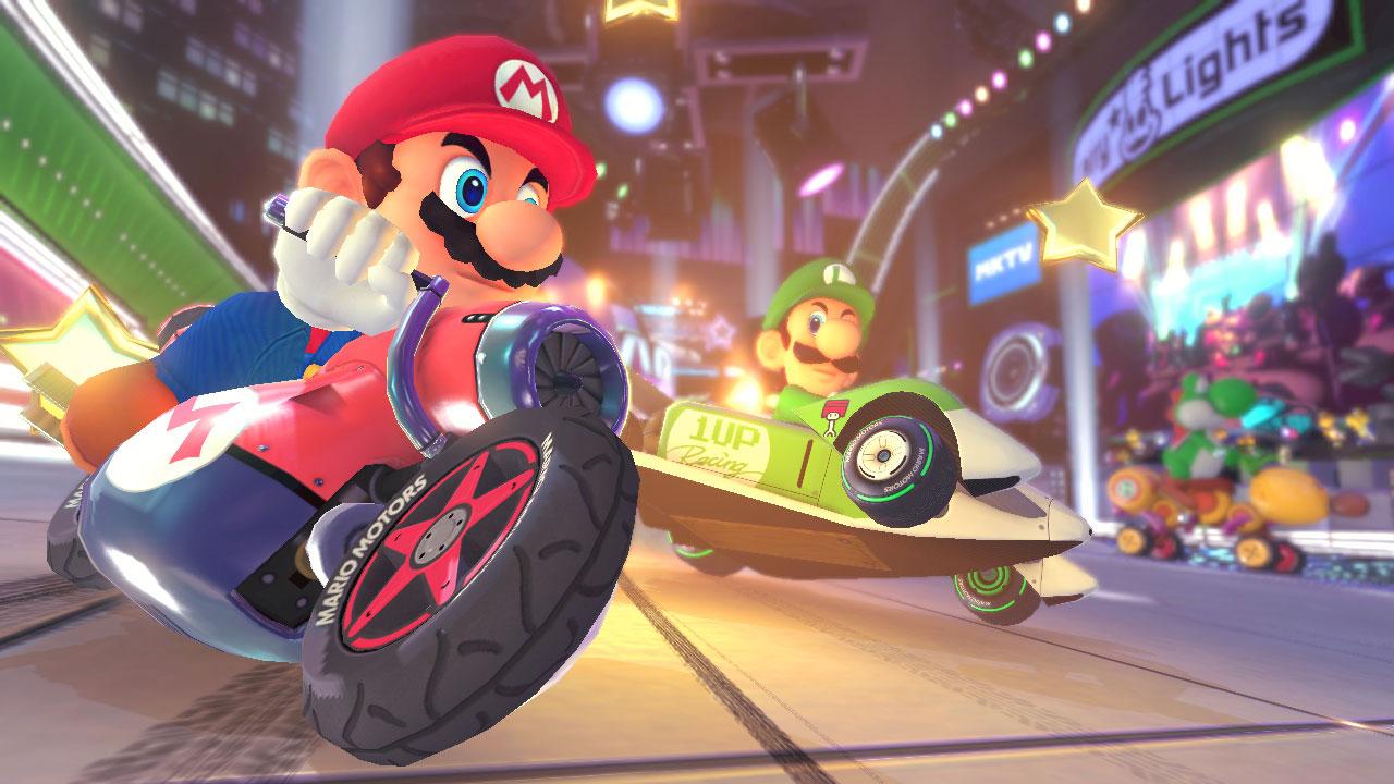 Mario-Kart-8-(9b)