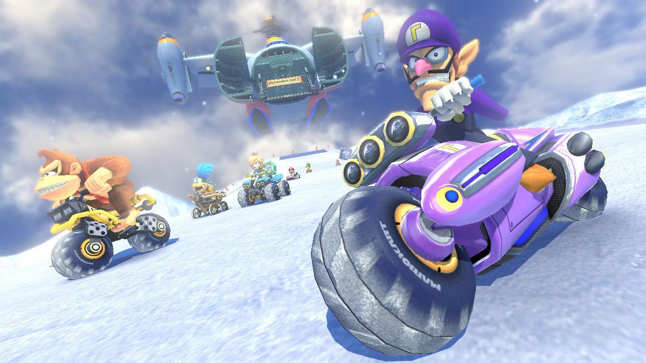 Mario-Kart-8-(9c)