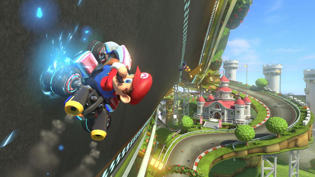 Mario-Kart-8-(reverse)