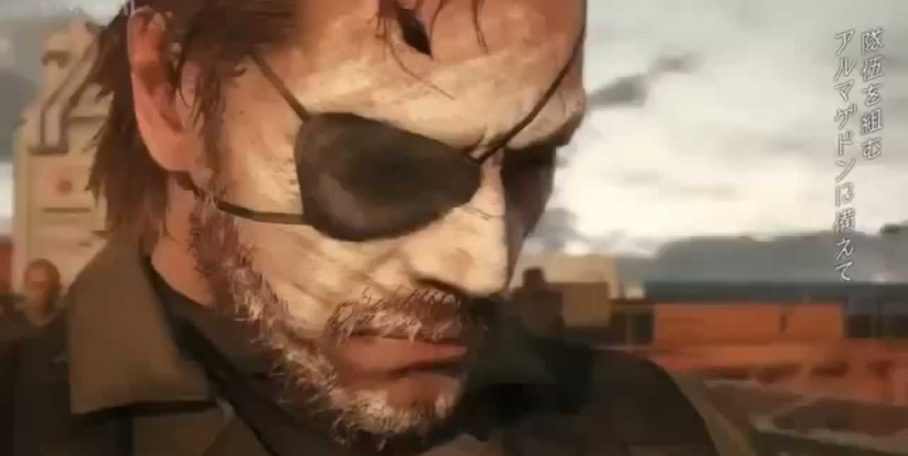 Metal-Gear-Solid-V-1