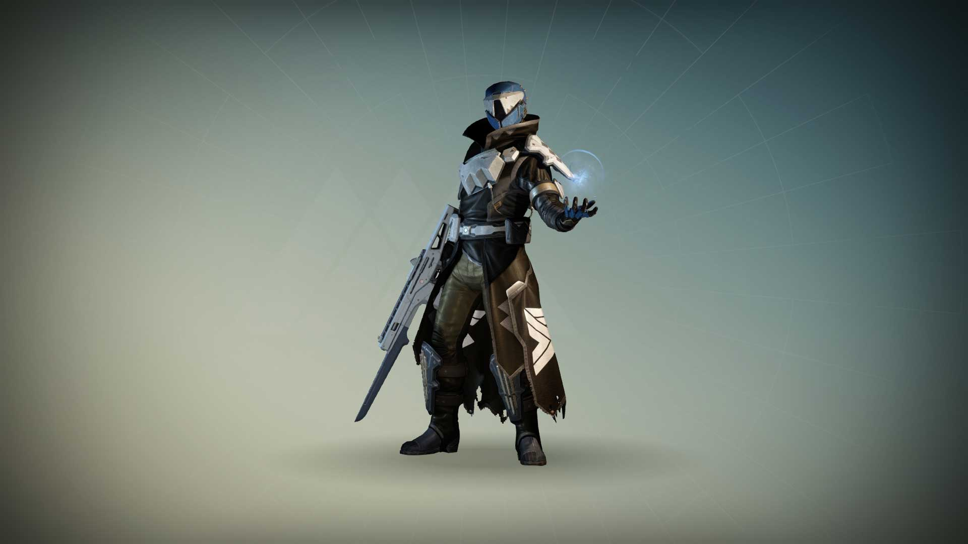 destiny-3