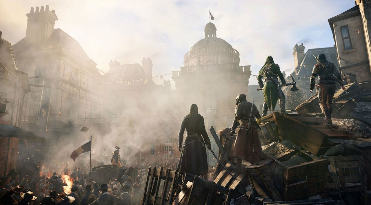 Assassins-Creed--Unity