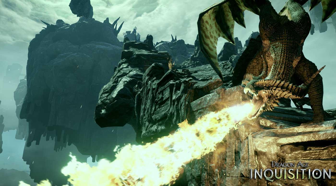 Dragon-Age--Inkwizycja