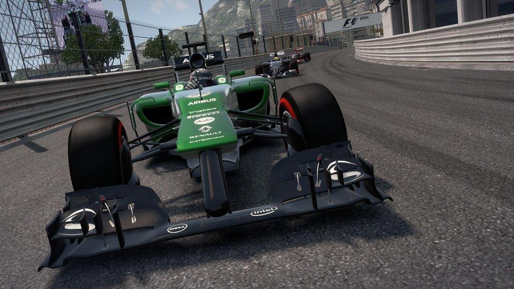 F1 2014-003